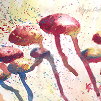 Bolond gombák