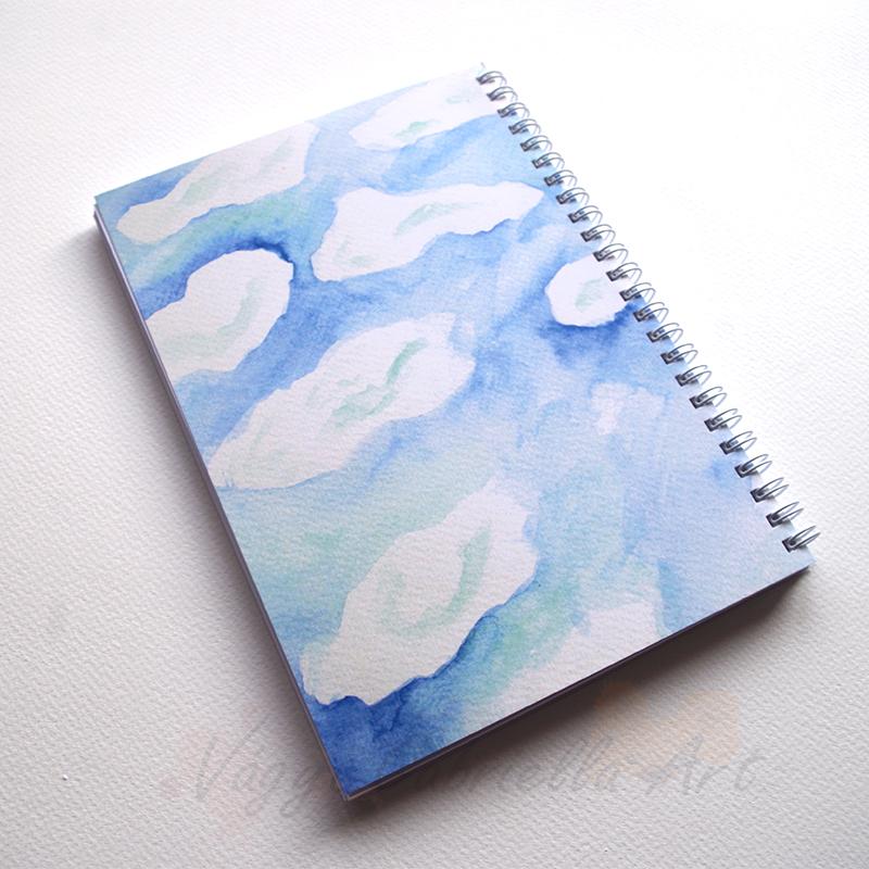 Felhőtündér